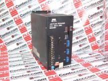 ACTUS POWER NPSA-20NN-50E8