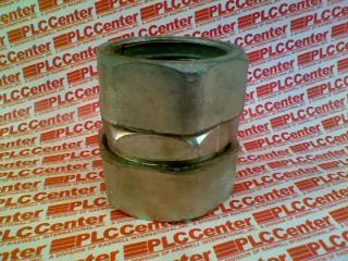 HALEX ADALET ECM 02215