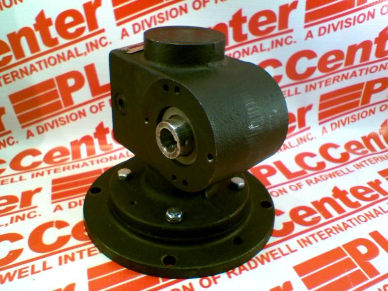 32m010l by dorner buy or repair at radwell Dorner motor