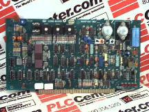 PTI CONTROLS 50437-001