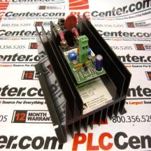 BEC CONTROLS PC-10-12