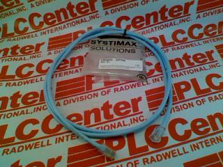 SYSTIMAX CPC6642-02F006