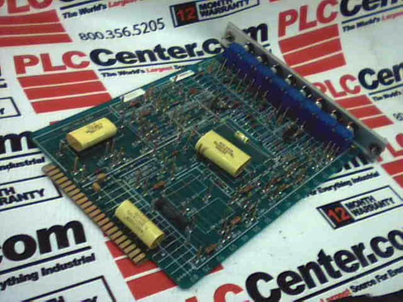 ABB O-52840-44