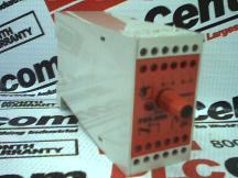 SANDTRON AUTOMATION PRODUCTS SWA-4006-I