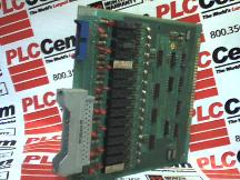ABB QDDO-120M