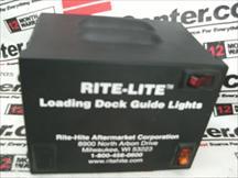 RITE HITE DM-2