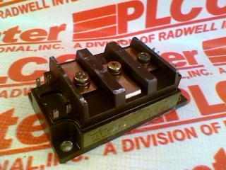SANKEN ELECTRIC FST150Z2