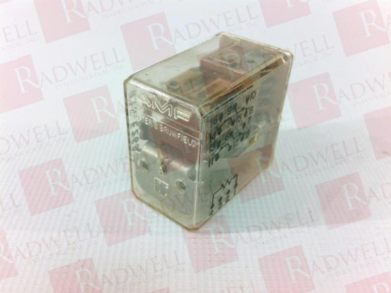 ADC FIBERMUX R10-E268-1