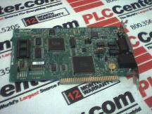 3COM 3C503-TP