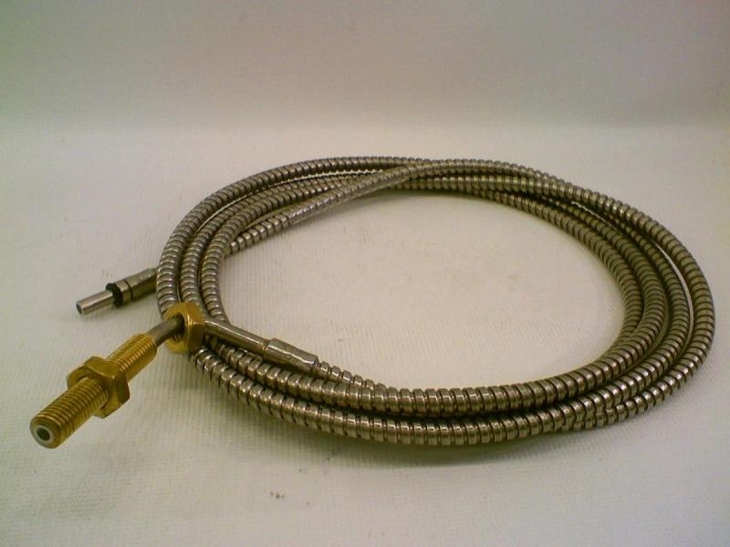 BANNER ENGINEERING 17374