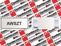 ABRACON AWSZT-8.00MWD-T