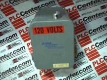 EG&G ELECTRO OPTICS MVS-2200