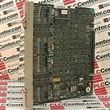 NORTEL NETWORKS QPC432B