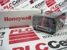 HONEYWELL PL100-B