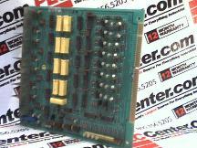 ABB YL621001-BK