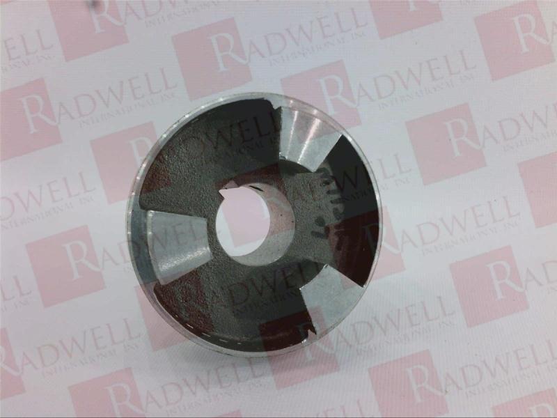 REULAND ELECTRIC RC-3-1125-250