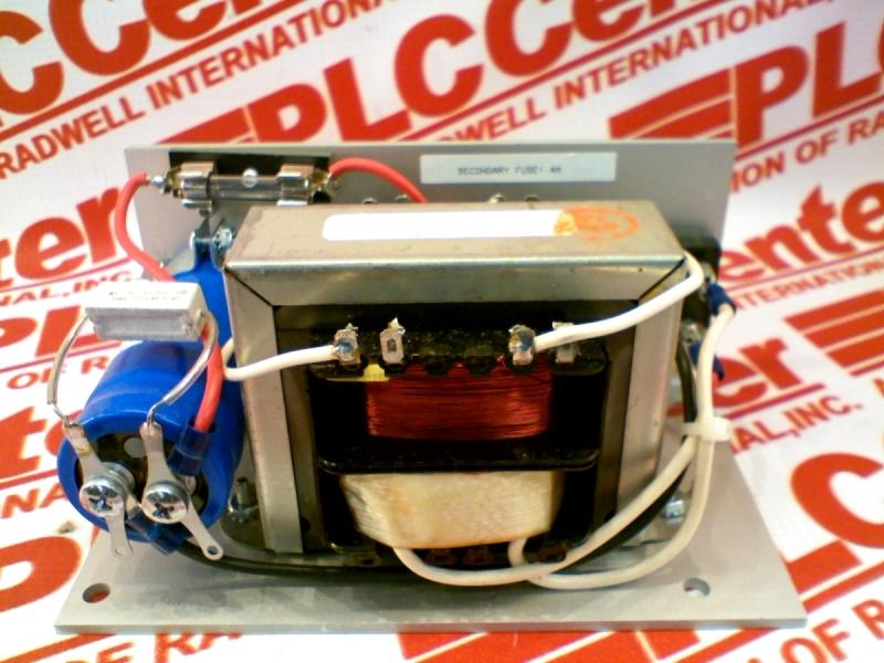 ACME ELECTRIC 60B24HA