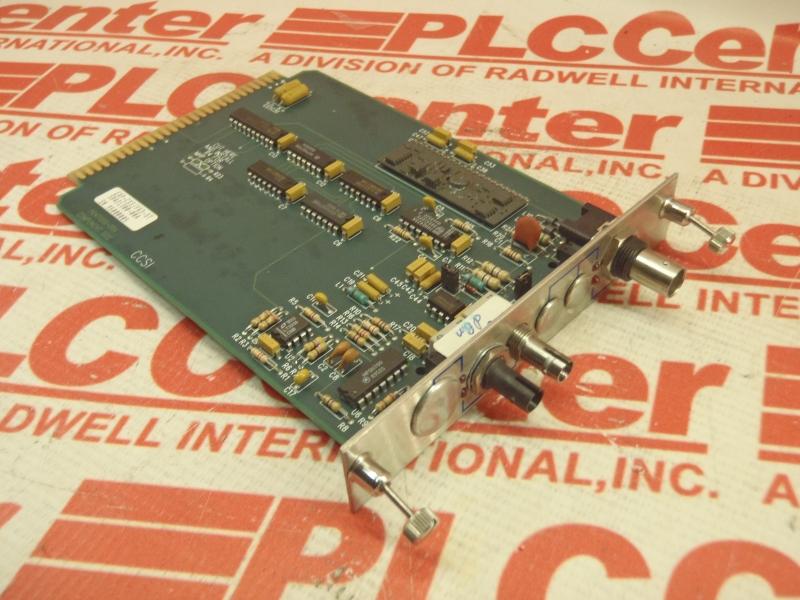 CONTEMPORARY CONTROL SYSTEMS SB471300-00A