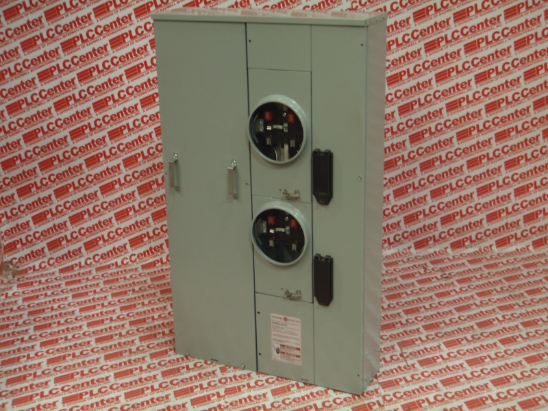 Electric Motor Controls Book Free