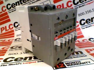 ABB A63-30-00-230-240V-50HZ