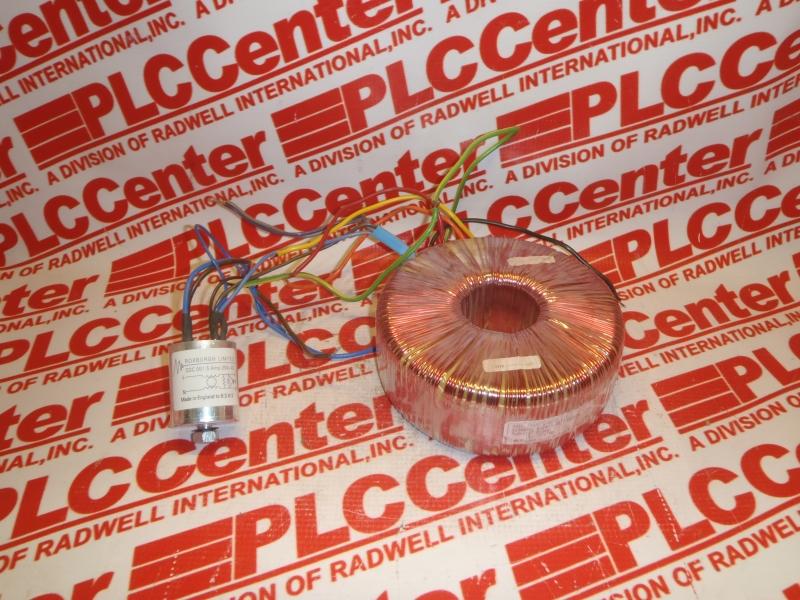 AVEL LINDBERG 2002 LTD AT/D4064