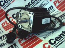 AC TECHNOLOGY 524-20-315