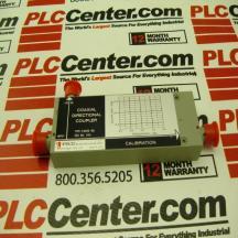 PRD ELECTRONICS C4420-20