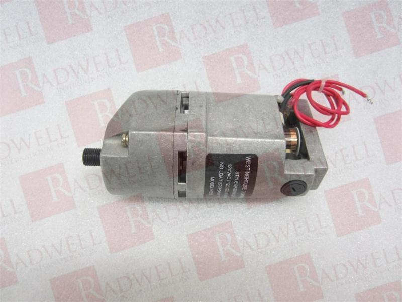 POWELL INDUSTRIES 50960G04P