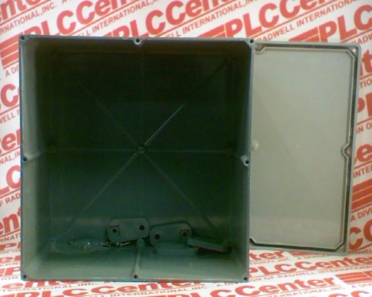 ADC FIBERMUX E989R-UPC