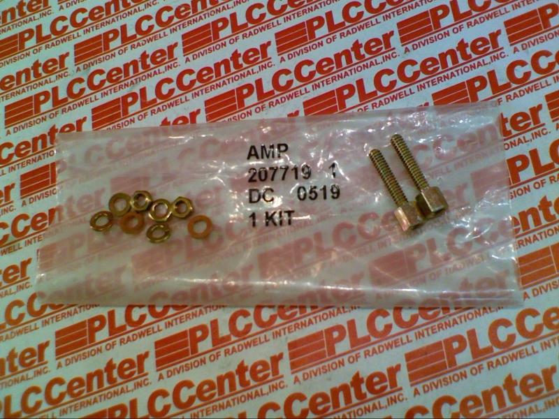 ADC FIBERMUX 207719-1