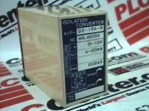 WATANABE ELECTRIC WVP-DZ-15A-3