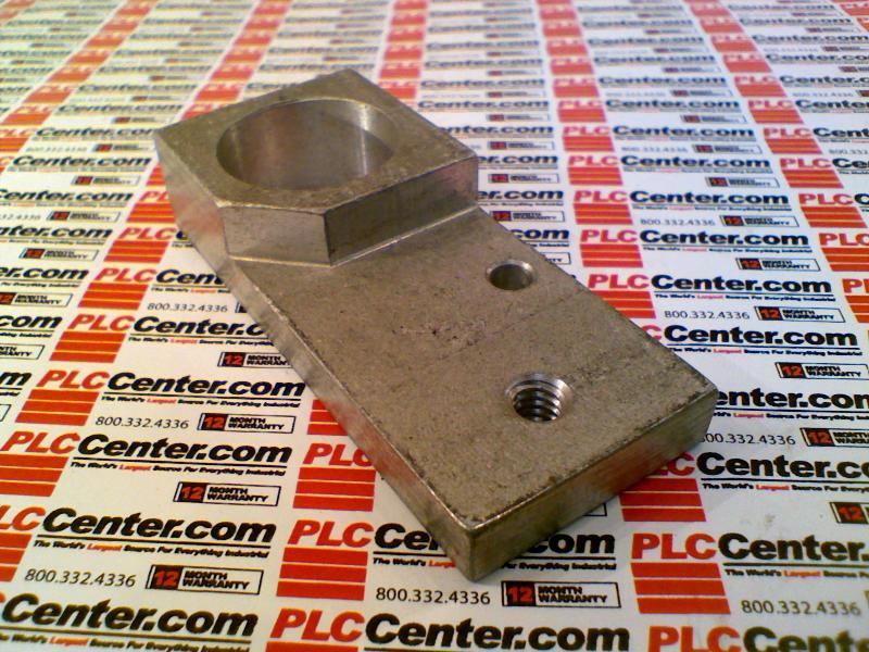 LOUDON MACHINE INC S-30-145