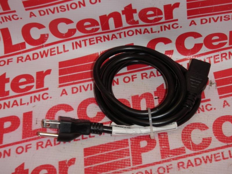 FOXCONN FM-008