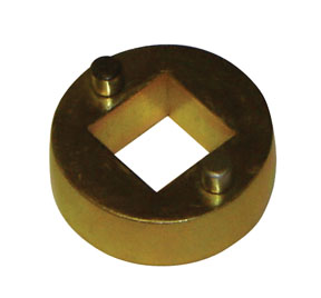 SCHLEY PRODUCTS 67380