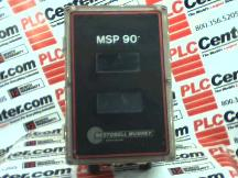 BESTOBELL MOBREY MSP90-20