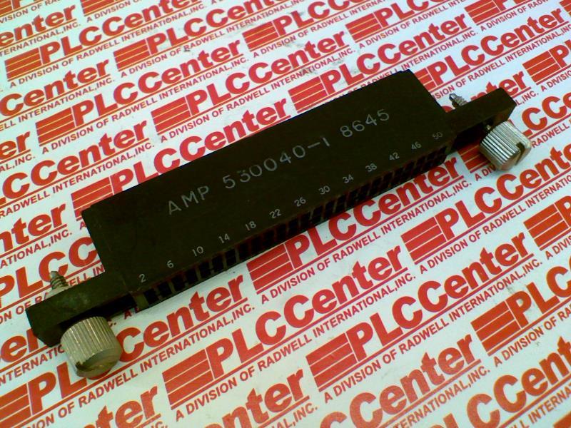 ADC FIBERMUX 530040-1