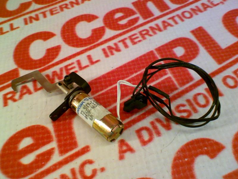 GUARDIAN ELECTRIC CO T3.5X9-C-12D