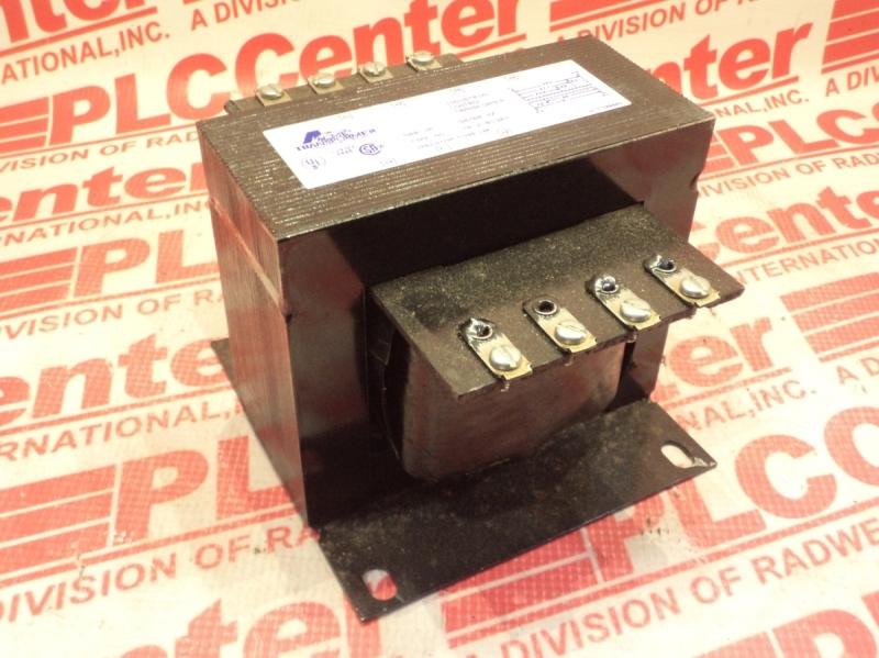 ACME ELECTRIC TA-2-81307