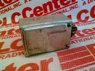STERL TRONIC 61-164