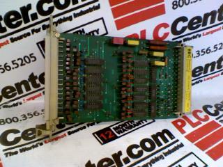 ABB GJR2-268-600-R1