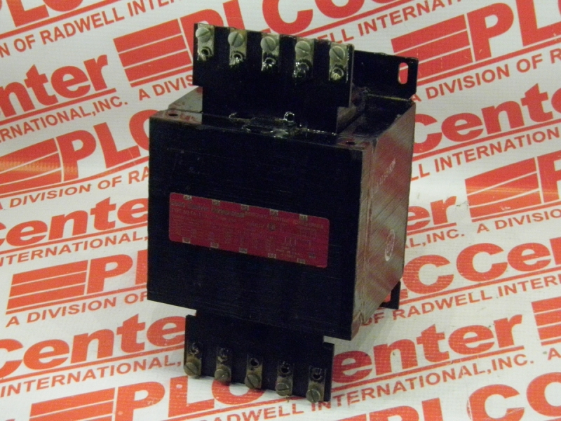 ACME ELECTRIC TA-1-32669