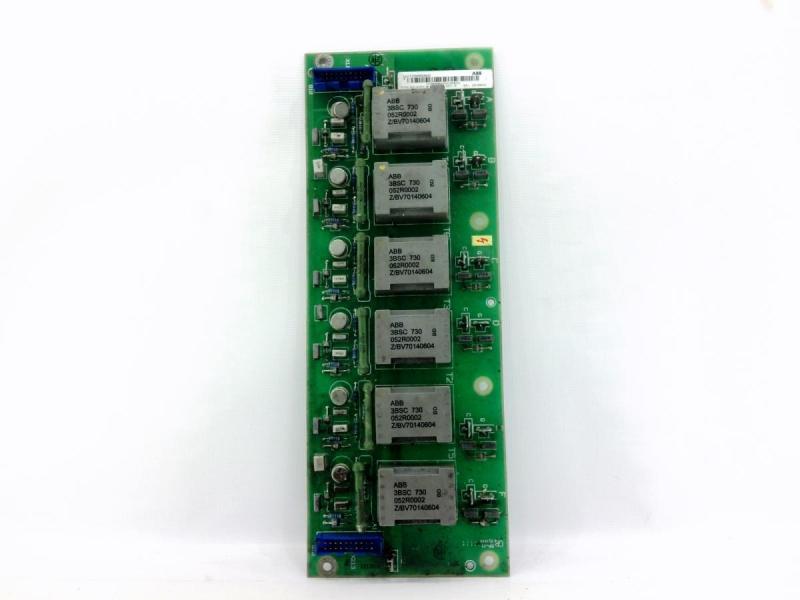 ABB SDCS-PIN-48-COAT