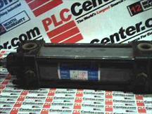 MILLER ELECTRIC P125
