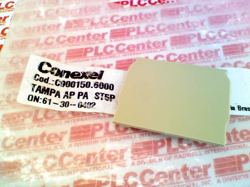 CONEXEL C900150.6000-EACH