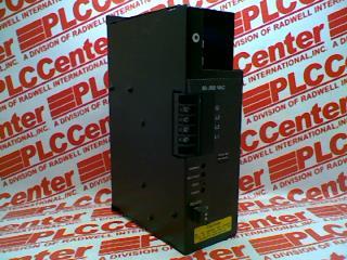 MOTION SERVO CONTROL CP-03-15S