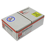 3M TAPE DIVISION FP301-1/4-48IN-WHITE-HDR-12-PCS