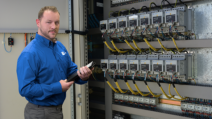 Radwell Obsolescence Management Solutions Read our Top Tips for Managing Obsolescence