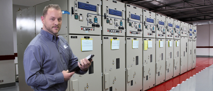 Verkaufen Sie uns Ihre neue oder gebrauchte industriellen Elektronikartikel!