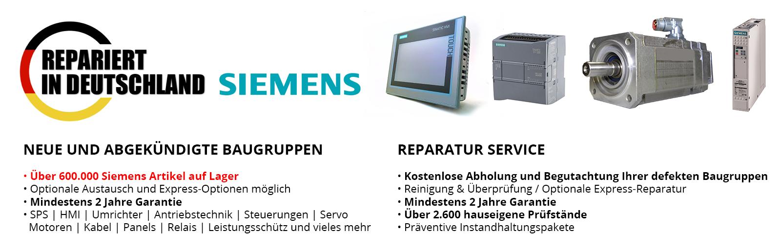 Radwell-Repariert-in-Deutschland-Siemens