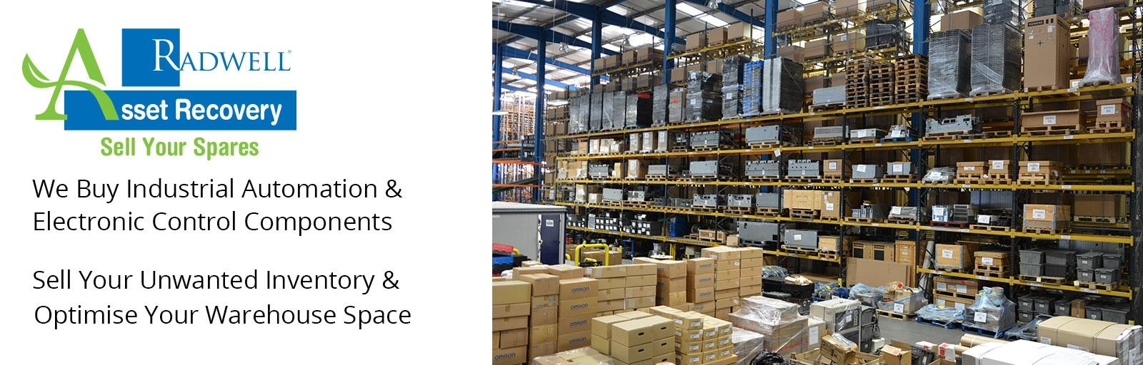 Radwell-International-Sell-Automation-Parts